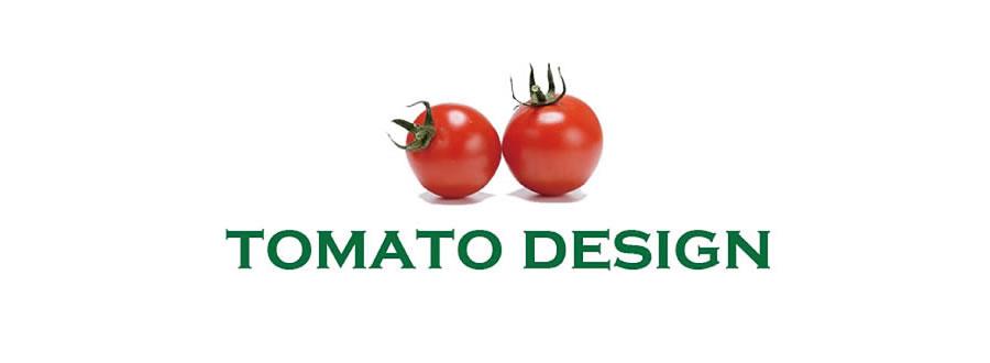 TOMATO DESIGN 1